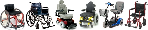 http://www.mobility-advisor.com/mobility-chairs.html